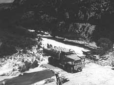 N°03 - Berliet 8 M 6X6 Gazelle 1956 100 000 dollars au soleil - Page 2 Sp25